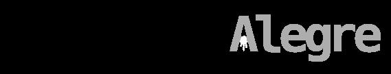 Sebastián Alegre Logo